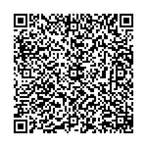 vCard QR-Code